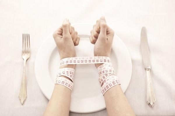 تاثیر ویروس کرونا بر اختلالات خوردن,اخبار پزشکی,خبرهای پزشکی,تازه های پزشکی