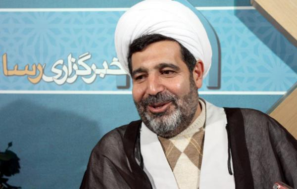 غلامرضا منصوری,اخبار اجتماعی,خبرهای اجتماعی,حقوقی انتظامی