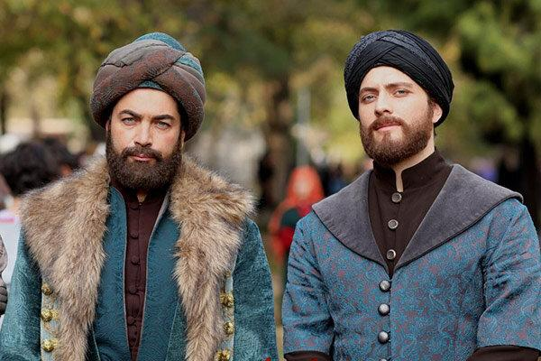فیلم مست عشق,اخبار فیلم و سینما,خبرهای فیلم و سینما,سینمای ایران