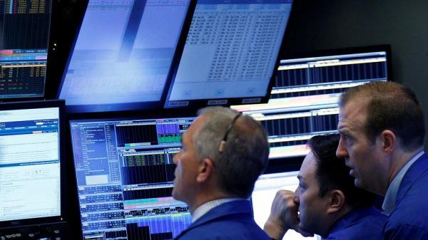 وضعیت بورسهای جهانی,اخبار اقتصادی,خبرهای اقتصادی,بورس و سهام