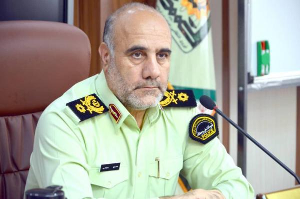 پلیس: امتیاز خودروهای قرعه کشی شده را بفروشید دستگیر میشوید