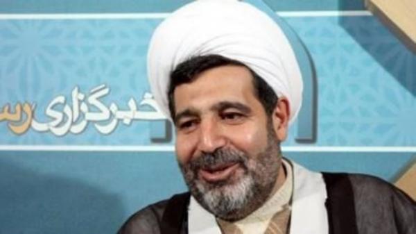 «غلامرضا منصوری» قاضی فراری در رومانی دستگیر شد