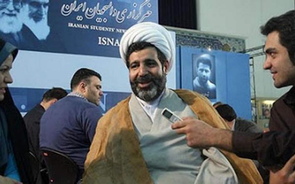 غلامرضا منصوری,اخبار سیاسی,خبرهای سیاسی,اخبار سیاسی ایران
