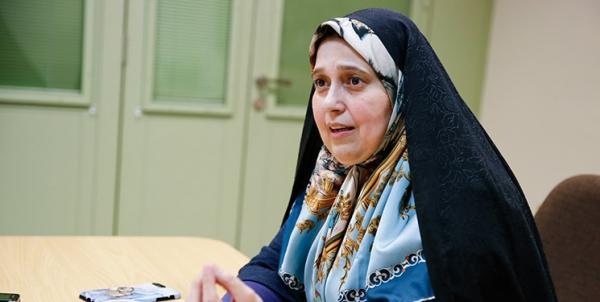 پروانه سلحشوری,اخبار سیاسی,خبرهای سیاسی,اخبار سیاسی ایران
