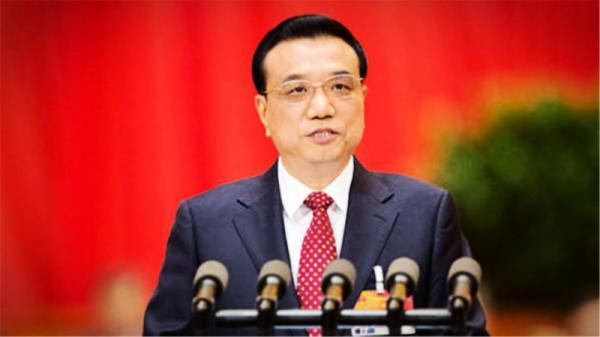 نخست وزیر چین,اخبار سیاسی,خبرهای سیاسی,اخبار بین الملل
