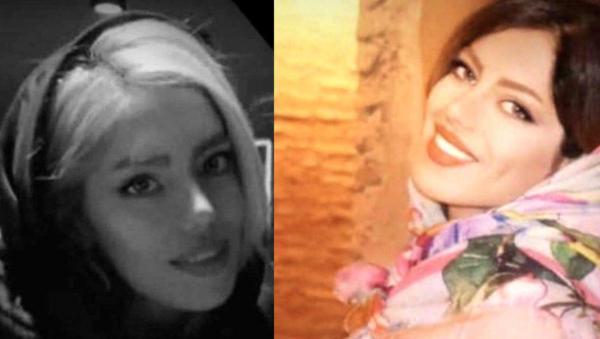 قتل ریحانه عامری توسط پدرش در کرمان/ دختری که دیر به خانه رسید و پدرش او را کشت!