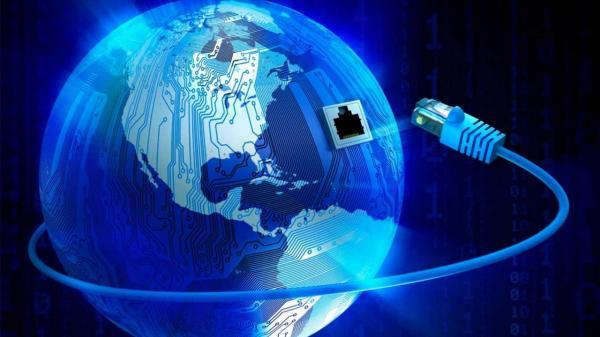 اختلال در اینترنت و تماس تلفنی در ایران,اخبار دیجیتال,خبرهای دیجیتال,اخبار فناوری اطلاعات