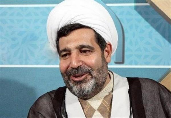 جسد غلامرضا منصوری در رومانی پیدا شد/ قاضی فراری خودکشی کرد