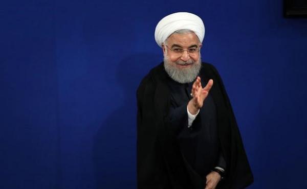 ساختوساز غیرقانونی رئیس جمهور در نیاوران/ شهرداری تکذیب کرد