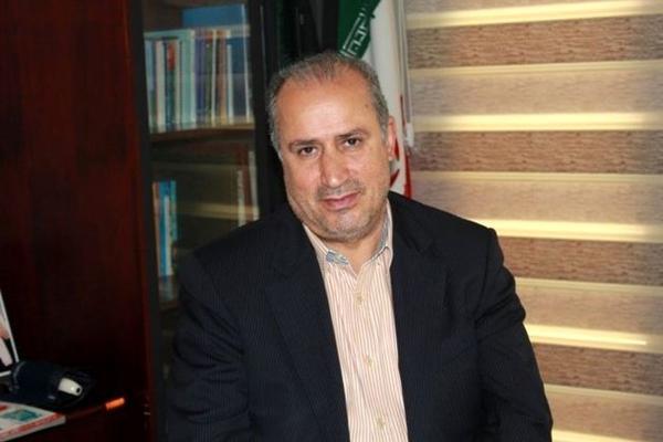 شهابالدین عزیزیخادم,اخبار ورزشی,خبرهای ورزشی, مدیریت ورزش