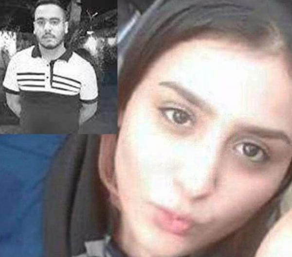قتل های ناموسی ایران در خرداد 99,اخبار حوادث,خبرهای حوادث,جرم و جنایت