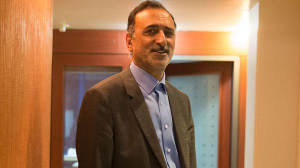 فخرالدین احمدی دانش آشتیانی,نهاد های آموزشی,اخبار آموزش و پرورش,خبرهای آموزش و پرورش