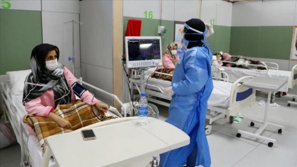 کیانوش جهانپور,اخبار پزشکی,خبرهای پزشکی,بهداشت