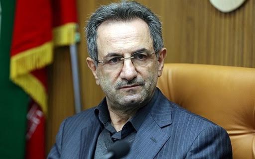 استاندار تهران با باز شدن تالارهای عروسی مخالف است/ احتمال بازگشت محدودیتهای کرونا به شیراز