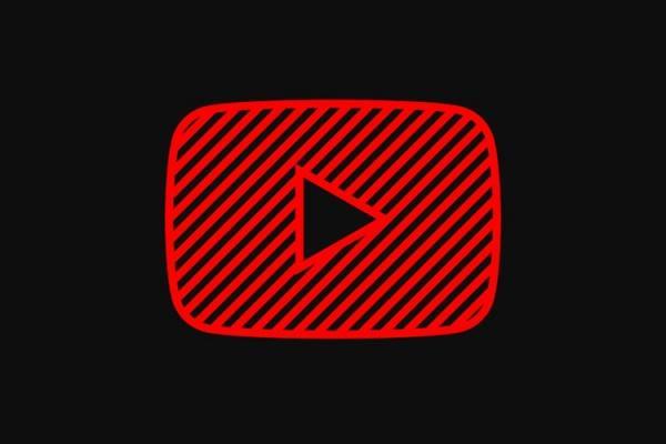 قابلیت یادآوری زمان خواب در یوتیوب,اخبار دیجیتال,خبرهای دیجیتال,شبکه های اجتماعی و اپلیکیشن ها