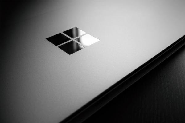 پتنت جدید مایکروسافت,اخبار دیجیتال,خبرهای دیجیتال,لپ تاپ و کامپیوتر