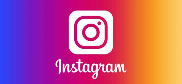 تماس تصویری در اینستاگرام,اخبار دیجیتال,خبرهای دیجیتال,شبکه های اجتماعی و اپلیکیشن ها