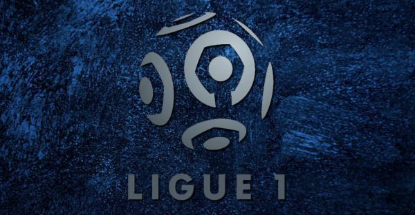 لیگ فرانسه,اخبار فوتبال,خبرهای فوتبال,اخبار فوتبال جهان