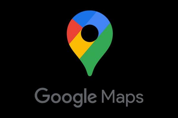 قابلیت Accessible Places گوگل مپس,اخبار دیجیتال,خبرهای دیجیتال,شبکه های اجتماعی و اپلیکیشن ها