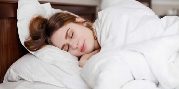 تشدید بیماری آسم با عادات خواب,اخبار پزشکی,خبرهای پزشکی,تازه های پزشکی