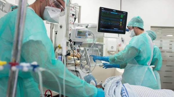 ابتلای مجدد بهبود یافتگان به ویروس کرونا,اخبار پزشکی,خبرهای پزشکی,بهداشت