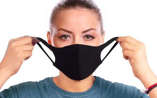 تاثیر ماسکهای پارچهای بر کرونا,اخبار پزشکی,خبرهای پزشکی,تازه های پزشکی