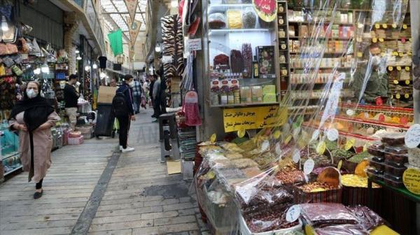 اصناف پرخطر تهران,اخبار اقتصادی,خبرهای اقتصادی,اصناف و قیمت