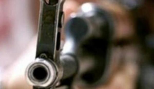 تیراندازی در جشن عید فطر خوزستان,اخبار حوادث,خبرهای حوادث,حوادث امروز
