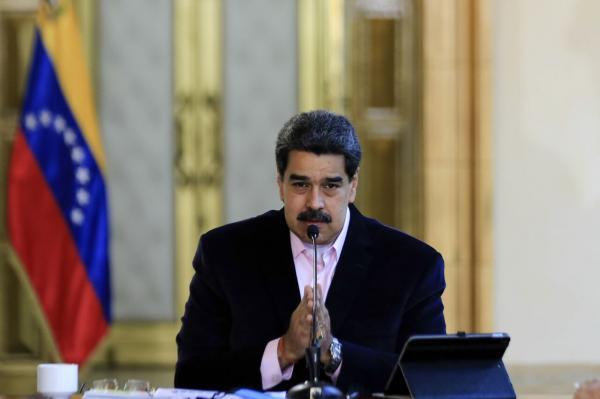 دومین ️نفتکش ایرانی در ونزوئلا,اخبار اقتصادی,خبرهای اقتصادی,نفت و انرژی
