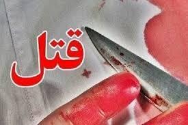 یک عروسی در سیمین شهر به عزا تبدیل شد/ ۳ نفر کشته شدند