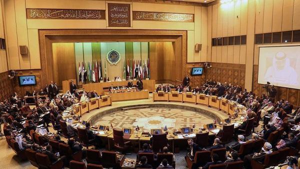اتحادیه عرب,اخبار سیاسی,خبرهای سیاسی,سیاست خارجی