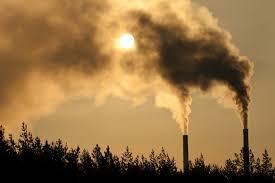 تاثیر آلودگی هوا بر افزایش خطر ابتلا به ام اس,اخبار پزشکی,خبرهای پزشکی,تازه های پزشکی