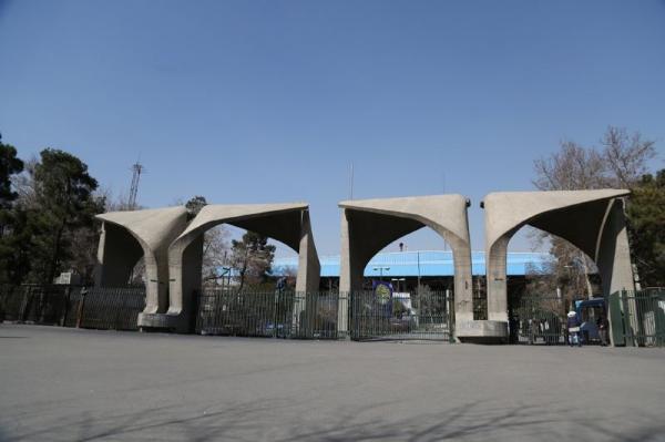 تبرئه معین زارعیان,اخبار سیاسی,خبرهای سیاسی,اخبار سیاسی ایران