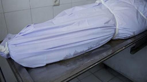 مرگ زن کپرنشین در کرمانشاه,اخبار اجتماعی,خبرهای اجتماعی,شهر و روستا