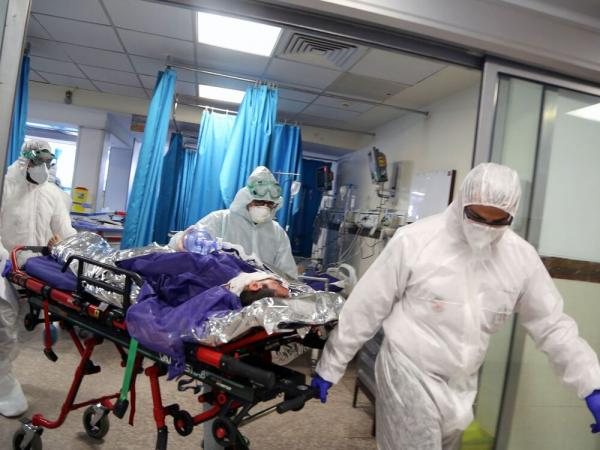 ناقل بودن مبتلایان به ویروس کرونا,اخبار پزشکی,خبرهای پزشکی,تازه های پزشکی