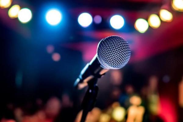 کنسرت آنلاین در برج میلاد,اخبار هنرمندان,خبرهای هنرمندان,موسیقی