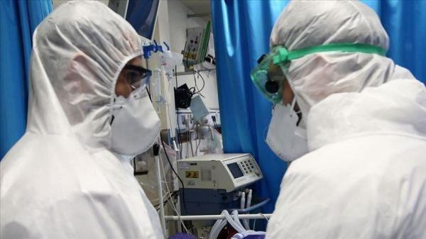 شناسایی ۱۷۸۷ بیمار جدید مبتلا به کرونا در کشور/ ۵۷ نفر دیگر فوت شدند