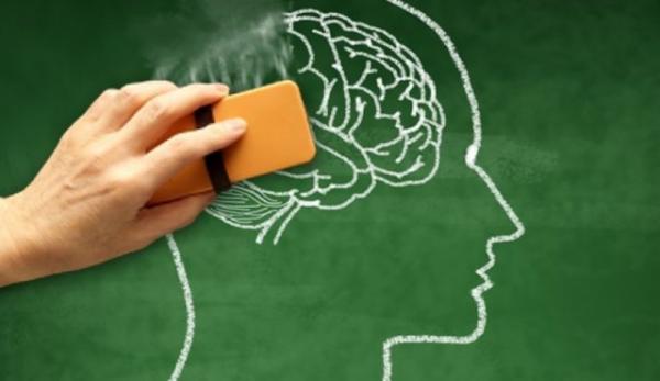تاثیر ایروبیک بر عدم ابتلا به زوال عقل,اخبار پزشکی,خبرهای پزشکی,تازه های پزشکی