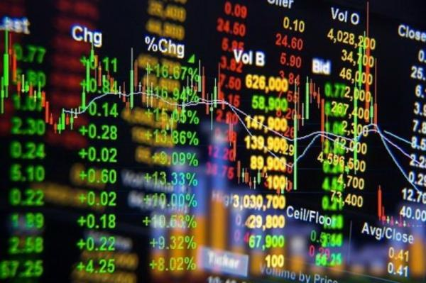 روند صعودی بورس های جهانی,اخبار اقتصادی,خبرهای اقتصادی,بورس و سهام