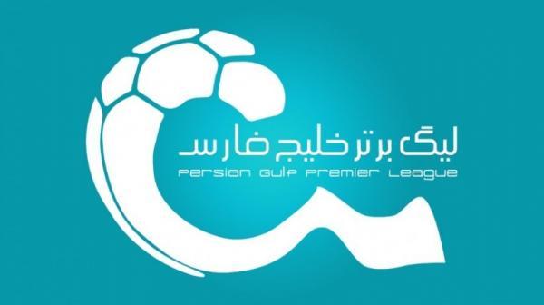 پروتکل بهداشتی لیگ برتر,اخبار فوتبال,خبرهای فوتبال,لیگ برتر و جام حذفی