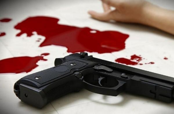 قتل پدر و مادر توسط فرزند در ممسنی,اخبار حوادث,خبرهای حوادث,جرم و جنایت