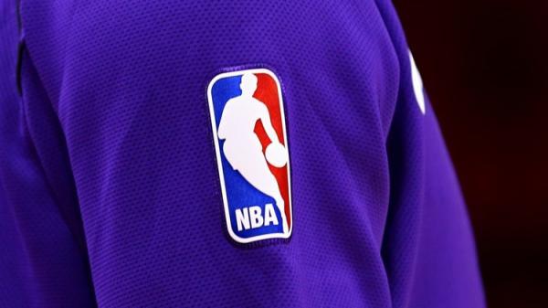 لغو لیگ بسکتبال NBA,اخبار ورزشی,خبرهای ورزشی,والیبال و بسکتبال