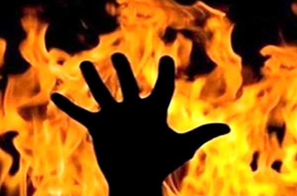 قتل ناموسی در رشت,اخبار حوادث,خبرهای حوادث,جرم و جنایت