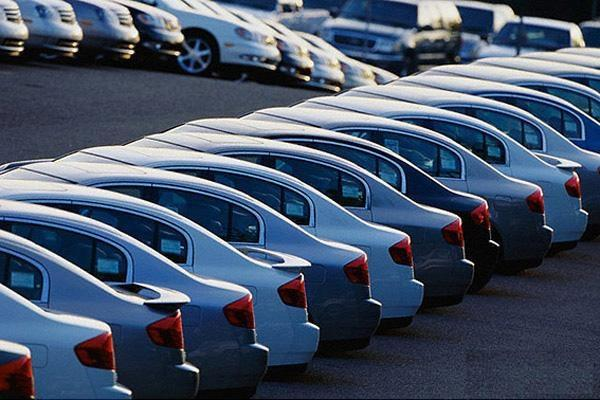 پیش فروش خودرو,اخبار خودرو,خبرهای خودرو,بازار خودرو
