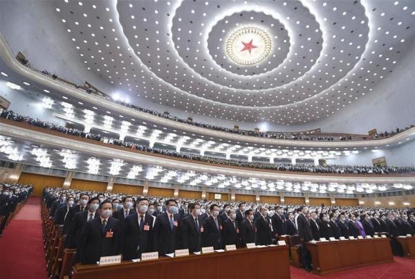 کنگره چین,اخبار سیاسی,خبرهای سیاسی,اخبار بین الملل