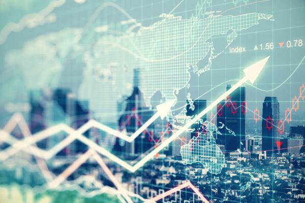 صعود بورسهای جهانی,اخبار اقتصادی,خبرهای اقتصادی,بورس و سهام