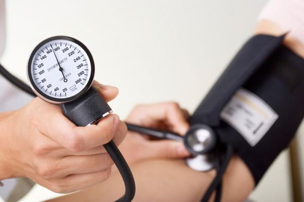 تاثیر هورمون بر افزایش فشارخون,اخبار پزشکی,خبرهای پزشکی,تازه های پزشکی