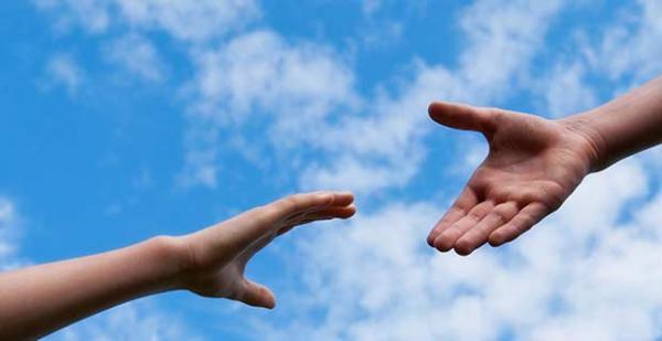 دست یاری,اخبار اجتماعی,خبرهای اجتماعی,جامعه