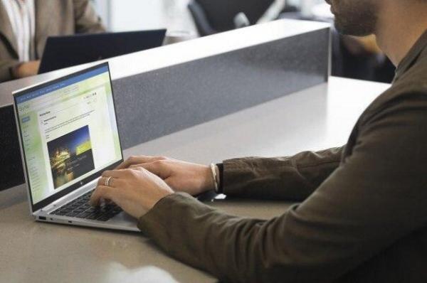 لپ تاپ,اخبار دیجیتال,خبرهای دیجیتال,لپ تاپ و کامپیوتر