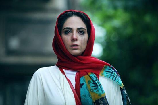 ناموس در سینما,اخبار فیلم و سینما,خبرهای فیلم و سینما,سینمای ایران